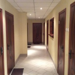Гостиница Hostel Alkatraz в Пскове - забронировать гостиницу Hostel Alkatraz, цены и фото номеров Псков интерьер отеля фото 2