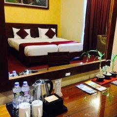 Отель Mirage Hotel Colombo Шри-Ланка, Коломбо - отзывы, цены и фото номеров - забронировать отель Mirage Hotel Colombo онлайн удобства в номере