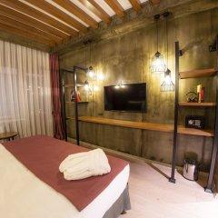 Отель Meydan Besiktas Otel удобства в номере фото 2