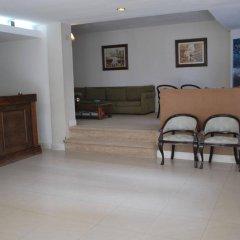 Hotel Gran Madryn интерьер отеля фото 3