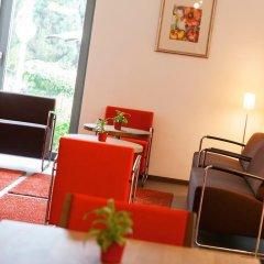 Hotel Thurnergut Меран комната для гостей фото 2