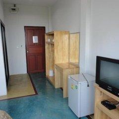 Отель Pupha Mansion Самуи удобства в номере фото 2