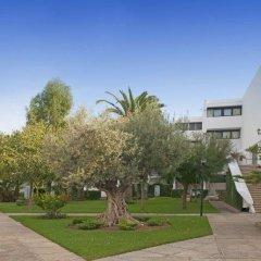 Отель Iberostar Ciudad Blanca Alcudia фото 4