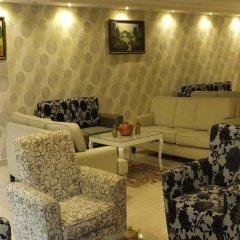 Cumali Hotel гостиничный бар