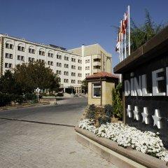 Dinler Hotels Urgup Турция, Ургуп - отзывы, цены и фото номеров - забронировать отель Dinler Hotels Urgup онлайн фото 3
