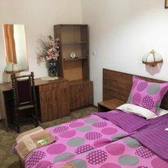 Отель Fanti Hotel Болгария, Видин - отзывы, цены и фото номеров - забронировать отель Fanti Hotel онлайн детские мероприятия фото 2