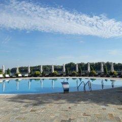 Отель Prestige Hotel Болгария, Свиштов - отзывы, цены и фото номеров - забронировать отель Prestige Hotel онлайн фото 16