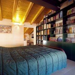 Отель B&B Casa Fabbris Италия, Сандриго - отзывы, цены и фото номеров - забронировать отель B&B Casa Fabbris онлайн развлечения