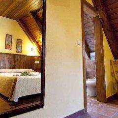 Отель Nubahotel Vielha Испания, Вьельа Э Михаран - отзывы, цены и фото номеров - забронировать отель Nubahotel Vielha онлайн спа