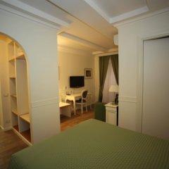 Отель Residenza Ponte SantAngelo комната для гостей фото 3