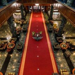 Hotel Park Рума развлечения
