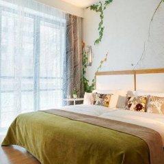 City Hotel Thessaloniki комната для гостей фото 5
