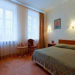 Гостиница Арбат Норд 3* Стандартный номер с различными типами кроватей фото 7