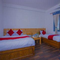 Отель OYO 256 Mount Princess Hotel Непал, Катманду - отзывы, цены и фото номеров - забронировать отель OYO 256 Mount Princess Hotel онлайн детские мероприятия фото 2