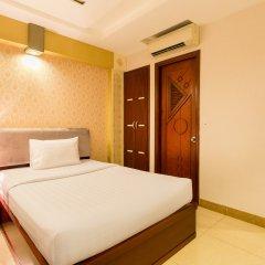Bel Ami Hotel комната для гостей фото 4