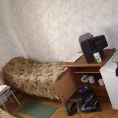 Гостиница Наутилус Украина, Одесса - отзывы, цены и фото номеров - забронировать гостиницу Наутилус онлайн спа фото 2