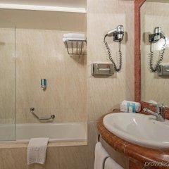 Отель Iberostar Playa de Muro Испания, Плайя-де-Муро - отзывы, цены и фото номеров - забронировать отель Iberostar Playa de Muro онлайн ванная