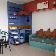 Отель Apartamentos Sun & Moon (Ex Xaine Sun) Испания, Льорет-де-Мар - отзывы, цены и фото номеров - забронировать отель Apartamentos Sun & Moon (Ex Xaine Sun) онлайн в номере