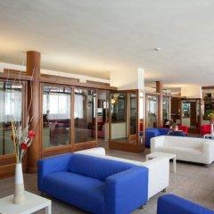 Отель Auto Park Hotel Италия, Флоренция - 2 отзыва об отеле, цены и фото номеров - забронировать отель Auto Park Hotel онлайн интерьер отеля