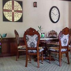 Lao Home Hotel интерьер отеля фото 3