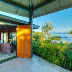 Отель Taveuni Island Resort And Spa Фиджи, Остров Тавеуни - отзывы, цены и фото номеров - забронировать отель Taveuni Island Resort And Spa онлайн фото 8