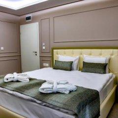 Отель Panorama Hotel Болгария, Сливен - отзывы, цены и фото номеров - забронировать отель Panorama Hotel онлайн фото 2