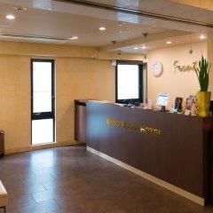 Отель Tokyo Plaza Hotel Япония, Токио - отзывы, цены и фото номеров - забронировать отель Tokyo Plaza Hotel онлайн фото 4