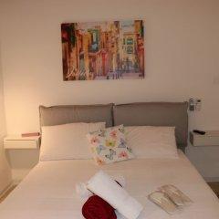 Отель Corto Maltese Guest House комната для гостей фото 2