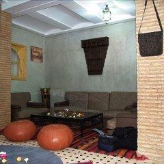 Отель Riad Mellouki Марокко, Марракеш - отзывы, цены и фото номеров - забронировать отель Riad Mellouki онлайн детские мероприятия