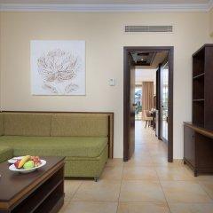 Отель La Marquise Luxury Resort Complex спа