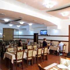 Отель Вилла Отель Бишкек Кыргызстан, Бишкек - отзывы, цены и фото номеров - забронировать отель Вилла Отель Бишкек онлайн помещение для мероприятий