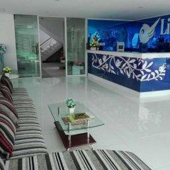 Отель Little Bird Phuket Таиланд, Пхукет - отзывы, цены и фото номеров - забронировать отель Little Bird Phuket онлайн спортивное сооружение