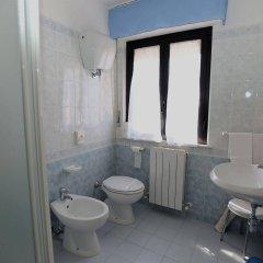 Отель Lory Кьянчиано Терме ванная фото 2