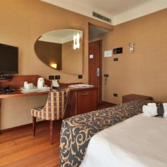 Отель Best Western Madison Hotel Италия, Милан - - забронировать отель Best Western Madison Hotel, цены и фото номеров удобства в номере фото 2