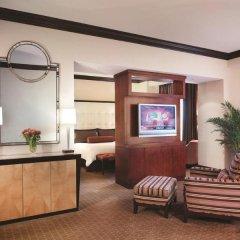 Ameristar Casino Hotel Vicksburg интерьер отеля