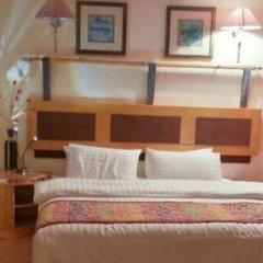 Отель Renad Hotel Иордания, Амман - отзывы, цены и фото номеров - забронировать отель Renad Hotel онлайн комната для гостей фото 5
