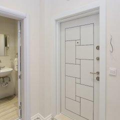 Апартаменты The Cozy Apartment Sofia ванная
