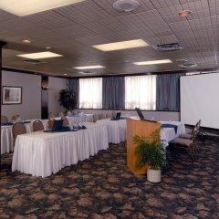 Отель Capital Hill Hotel & Suites Канада, Оттава - отзывы, цены и фото номеров - забронировать отель Capital Hill Hotel & Suites онлайн с домашними животными