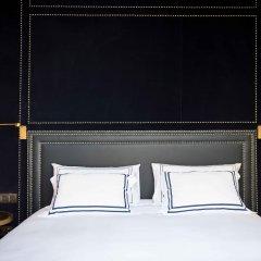 Отель Only YOU Boutique Hotel Madrid Испания, Мадрид - отзывы, цены и фото номеров - забронировать отель Only YOU Boutique Hotel Madrid онлайн комната для гостей