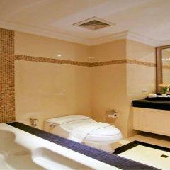 Отель Miracle Suite Таиланд, Паттайя - 1 отзыв об отеле, цены и фото номеров - забронировать отель Miracle Suite онлайн спа фото 2