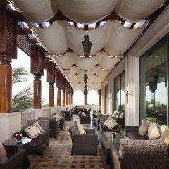 Jumeirah Al Qasr - Madinat Jumeirah in Dubai, United Arab Emirates from 747$, photos, reviews - zenhotels.com meals photo 3