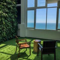 Отель Wonder Hotel Colombo Шри-Ланка, Коломбо - отзывы, цены и фото номеров - забронировать отель Wonder Hotel Colombo онлайн фото 11