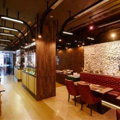 Отель The Duchess Hotel and Residences Таиланд, Бангкок - 2 отзыва об отеле, цены и фото номеров - забронировать отель The Duchess Hotel and Residences онлайн гостиничный бар