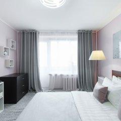 Гостиница GoodAps комната для гостей фото 5