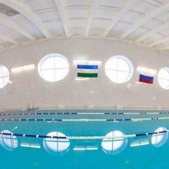 Гостиничный Комплекс Тан Уфа бассейн фото 3