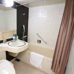 Отель Oita Century Ойта ванная фото 2