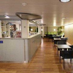 Отель Princess Maria Cruise Ship Сочи интерьер отеля фото 2