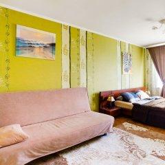 Апартаменты Apartments Moscow North детские мероприятия