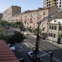 Апартаменты ZARA Ереван фото 7