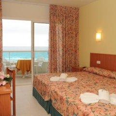 Hotel Natura Park комната для гостей фото 5
